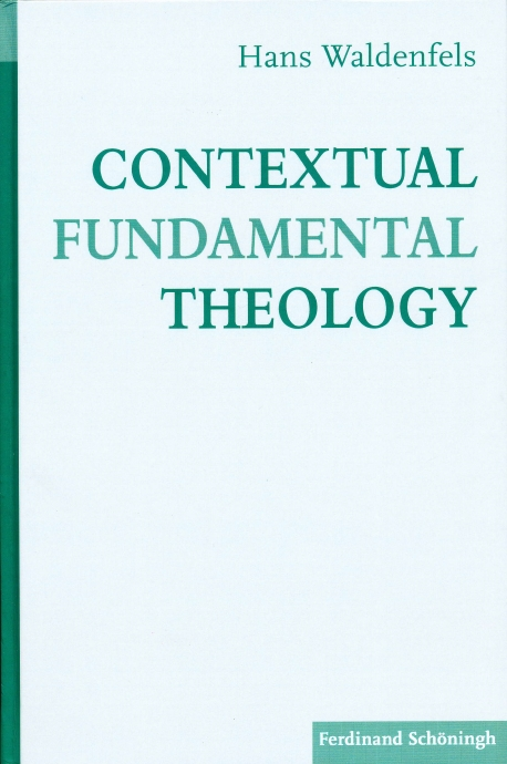 Contextual Fundamental Theology